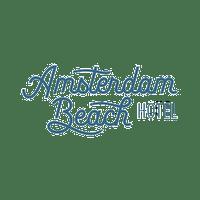 Amsterdam Beach Hotel