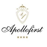 Apollo First Hotel