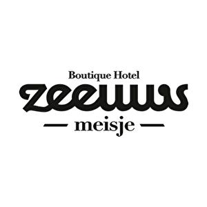 Boutique Hotel Zeeuws Meisje