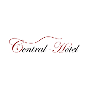 Central Hotel Wuppertal