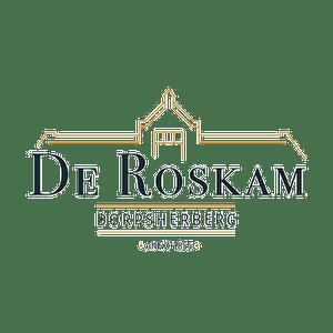 Dorpsherberg de Roskam