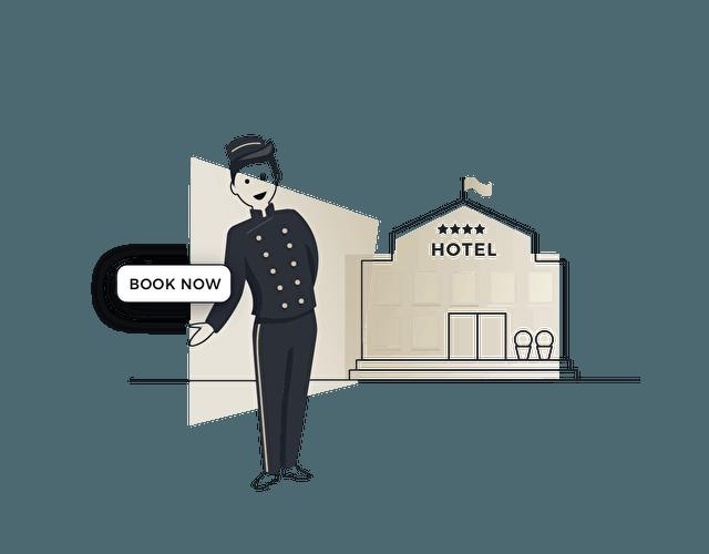 Ricevi più prenotazioni dirette