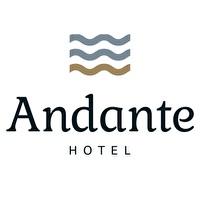 Hotel Andante Scheveningen