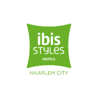 Ibis Styles Haarlem