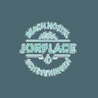 Jorplace
