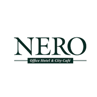 Nero Office Hotel & City Café