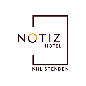 Notiz Hotel