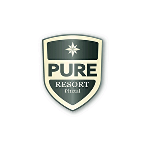 PURE Resort Pitztal