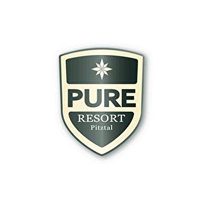 PURE Resort Pitztal