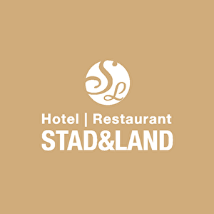 Stad en Land Hotel Alkmaar