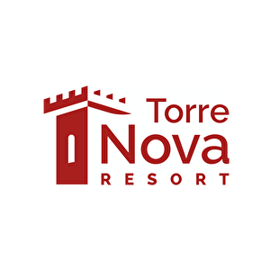 Torre Nova Resort
