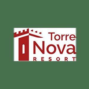 Torre Nova Resort