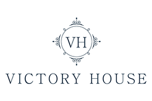 New website for Victory House Hotel in London
